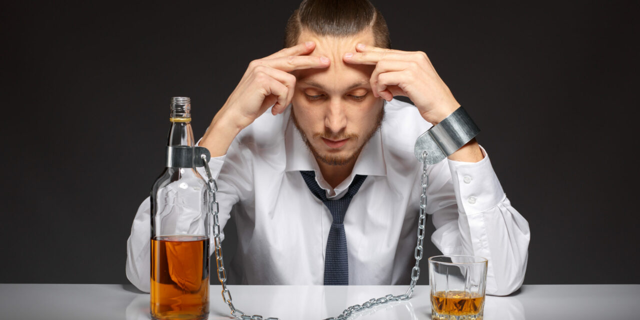 https://solution-paie-rh.net/wp-content/uploads/2019/05/alcool-e1567618123805-1280x640.jpg