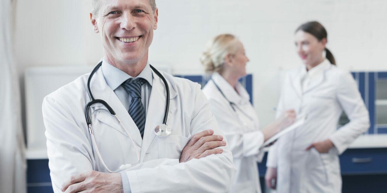 https://solution-paie-rh.net/wp-content/uploads/2019/05/medical-e1567615891783-1280x640.jpg