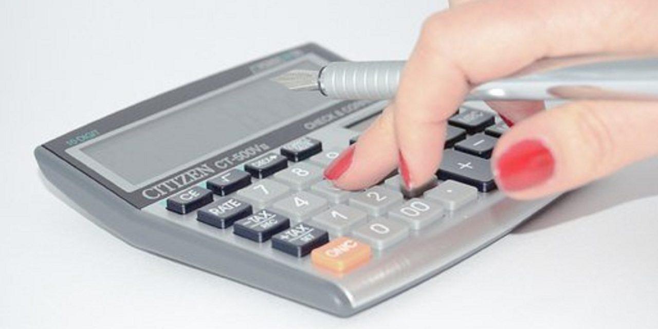 https://solution-paie-rh.net/wp-content/uploads/2020/01/calculator-428294__340-1280x640.jpg