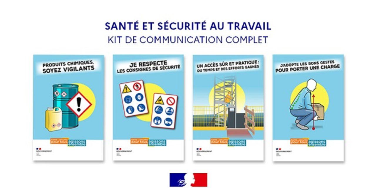 https://solution-paie-rh.net/wp-content/uploads/2020/11/sante_et_securite_au_travail_002_-1280x640.jpg